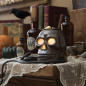 Preview: Candle Warmers Elektrische Duftlampe - SKULL