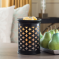 Mobile Preview: Candle Warmers Elektrische Duftlampe mit Licht Illumination - old World
