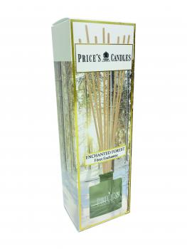 Prices Red Diffuser Enchanted Forest 100ml