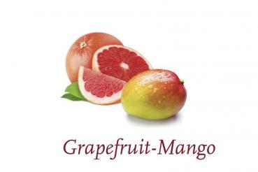 Scented Cubes Duftwachs Grapefruit-Mango