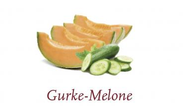 Scented Cubes Duftwachs Gurke-Melone