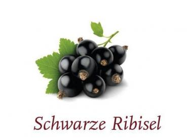 Scented Cubes Duftwachs Schwarze Ribisel