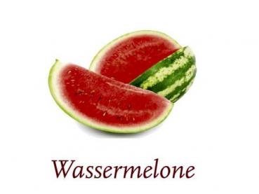 Scented Cubes Duft Wassermelone