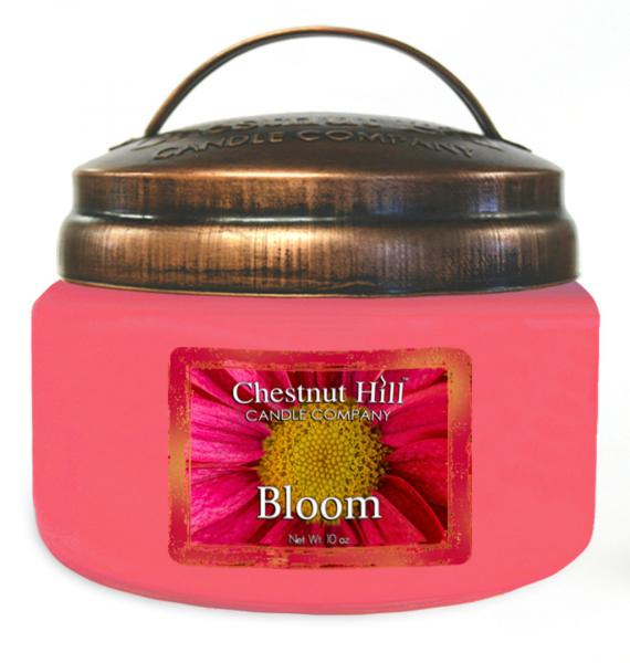 CHESTNUT HILL Duftkerze BLOOM 284g