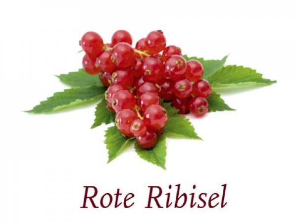 Scented Cubes Duft Rote Ribisel